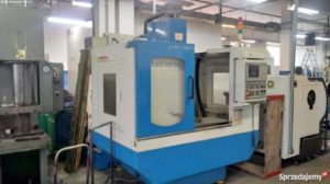 centrum-obrobcze-cnc-knuth-x-mill-640